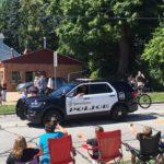 streetsboro police